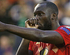 'Lukaku maakt enorm offer om transfer rond te krijgen'
