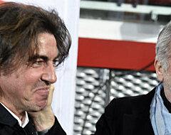 'Bundesliga-club wil onmiddellijk onderhandelingen met Standard starten'