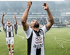 VIDEO: Anderlecht-flop Armenteros maakt heerlijke goal in MLS