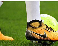 <strong>Werken bij VoetbalNieuws: Medewerkers met een passie voor voetbal gezocht</strong>