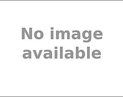 'Thorgan Hazard geeft Premier League droom niet op'