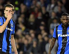 'Club Brugge moet vrezen voor vertrek van sterkhouder'