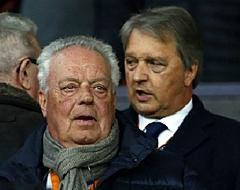 'Van Damme weigerde in januari deze grote verandering bij Anderlecht'