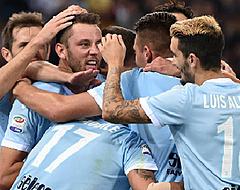 'Anderlecht heeft zomertransfer te danken aan...Lazio'