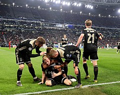 """Slecht nieuws voor Belgische clubs: """"Ajax kopieer je niet zomaar"""""""