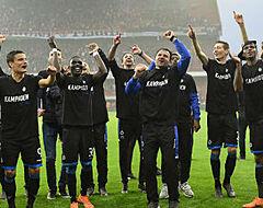 TU: 'Anderlecht topfavoriet voor grote naam, Praet heeft gekozen'