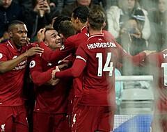 'Liverpool contacteert Ajax voor spectaculaire transfer'