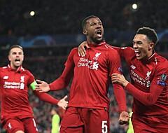 'Liverpool ziet door kwalificatie voor CL-finale 5 miljoen door de neus geboord'