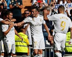 'Real Madrid nu al verzekerd van vijf nieuwe zomertransfers'