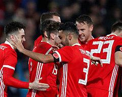 Bale kan voetbalbond Wales flink wat geld opbrengen