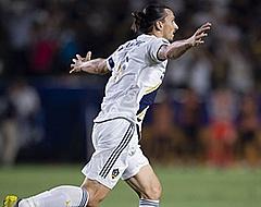 'Zlatan zorgt voor erg grote verrassing met nieuwe club'