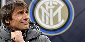 Foto: 'Hongerig Inter wil volgende aanwinst uit PL weghalen'