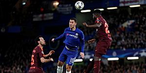 Foto: 'Chelsea wil absolute steraanvaller van Barça wegkopen'