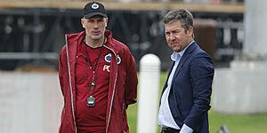 Foto: 'Meer details bekend: hoe Club nipt naast recordtransfer greep'
