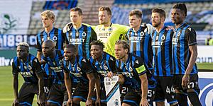 Foto: Club transfermarkt op: volgende aanwinst staat vast'
