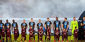Foto: 'Sheffield United wil ook smaakmaker Club Brugge wegplukken'