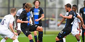 Foto: 'Beerschot geeft ex-speler van Standard en Club Brugge een kans'