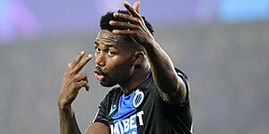 Foto: 'Rodgers geeft Leicester instructie: Club Brugge kan miljoenen ruiken'