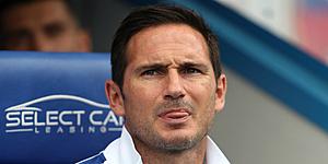 Foto: 'Chelsea maakt na afgang tegen Bayern werk van grote kuis in de kern'