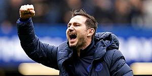 Foto: 'Chelsea meldt zich in Spanje voor nieuwe transferbom'