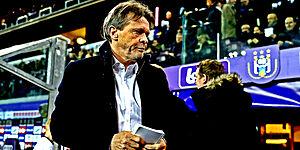 Foto: Over & out: waarom Anderlecht een streep mag trekken door PO I