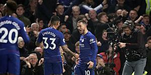 Foto: 'Chelsea overweegt opvallende trainer: clubicoon topkandidaat'
