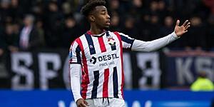 Foto: 'Belgische Eredivisie-sensatie kan fraaie transfer versieren'
