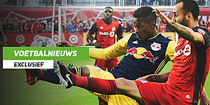 """Foto: EXCLUSIEF: """"Murillo kan zeker slagen, maar is soms een frustrerende speler"""""""