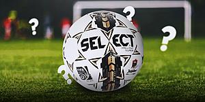 Foto: Paniek in de Pro League: 2 kolossale fouten zorgen voor chaos
