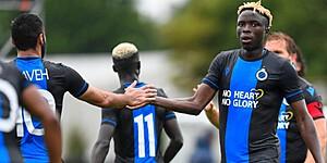 Foto: Club maakt optimaal gebruik van transferreglement
