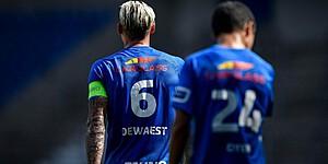 Foto: TRANSFERUURTJE: 'Club wil hard toeslaan, United legt 100 miljoen klaar'
