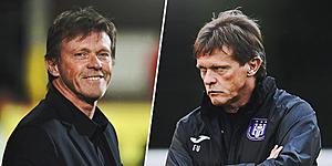 Foto: COLUMN: Nieuwe hoop, nieuwe zorgen voor Anderlecht