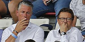 Foto: 'Engelse clubs azen op doelwit van Anderlecht'