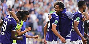 """Foto: 'Anderlecht-target nog steeds clubloos: """"Ik wil doodgraag opnieuw voetballen"""""""