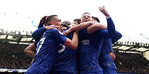 Foto: 'Deal van 100 miljoen: Chelsea heeft plan voor volgende transferbom'