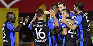 Foto: 'Club kan zich aan flinke transferopsteker verwachten'
