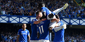 Foto: 'Everton wil stunten met komst Serie A-uitblinker'