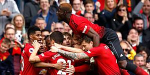 Foto: 'Transfermarkt davert: Man United bereidt astronomisch bod voor'