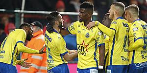 Foto: 'Flop Waasland-Beveren kan fraaie transfer naar Serie A maken'