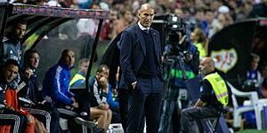 Foto: 'Transfercarrousel brengt Real Madrid dicht bij eerste topaanwinst'