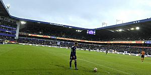 Foto: 'Anderlecht wil nóg twee briljanten vastleggen'