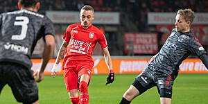 Foto: 'Nederlandse club wil Rigo weghalen bij PSV'