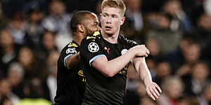 Foto: TRANSFERUURTJE: 'Toptransfer voor Club, Dortmund lonkt naar Genk'