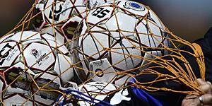 Foto: 'Sensatie uit Sloveense competitie kan naar Jupiler Pro League'