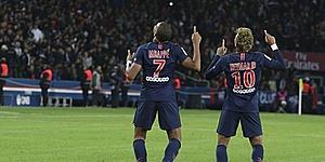 Foto: 'Mbappé mag zich aan monsteraanbieding verwachten'