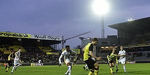 Foto: EXCLUSIEF: Lommel SK trekt wellicht ex-speler van Lierse SK aan