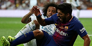 Foto: 'Marcelo shockeert Real Madrid met pijnlijk transferverzoek'