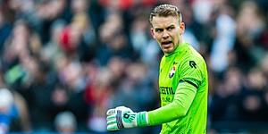Foto: Anderlecht stelt tweede zomertransfer officieel voor
