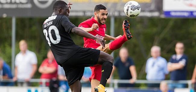 Foto: 'Club Brugge lonkt naar voormalig Gent, Essevee én Kortrijk-target'