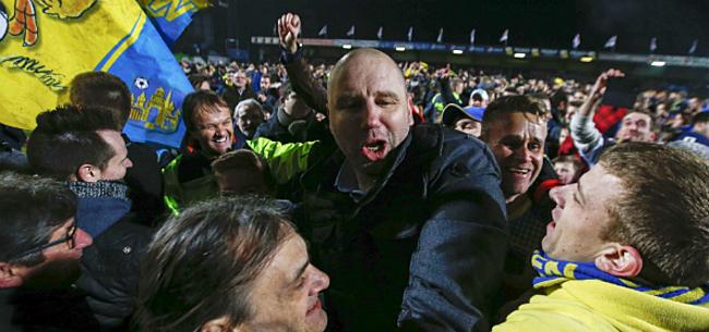 Foto: 'Westerlo broedt op onwaarschijnlijke transferstunt'